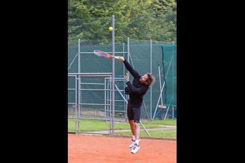 Zurich tennis 6